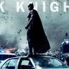 Temný rytíř povstal přepíná mezi poměry stran obrazu i na Blu-ray