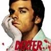 Krvavý Dexter počtvrté na Blu-ray + v kolekci