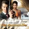 Plán tuzemských Blu-ray filmů na říjen 2008 - Bontonfilm