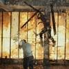 Smrtonosná past: Opět v akci (recenze Blu-ray)