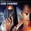 Tuzemské Blu-ray filmy - 34. týden 2008