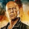 Smrtonosná past 5 míří na Blu-ray s hromadou bonusů