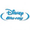 Disney Upgrade2Blu aneb nechci slevu zadarmo