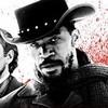 Nespoutaný Django: Známe podobu steelbooku a pravděpodobné bonusy