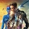 TRAILER: X-Meni v posledním opulentním traileru