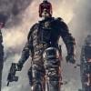 Dredd 3D ve dvou nových TV spotech