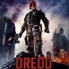 Brutální Dredd sejme Blu-ray ve 3D