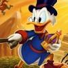 Lednová nabídka PS Plus obsahuje legendární Ducktales