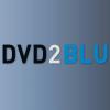 Vyměňte svou sbírku DVD za Blu-ray disky!