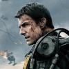 TRAILER - Na hraně zítřka: Tom Cruise v časové smyčce
