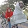 První klipy z Blu-ray Indiana Jonese a E.T. - Mimozemšťana
