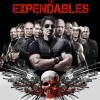The Expendables rozemelou i v Blu-ray