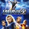 Fantastická čtyřka: Silver Surfer (recenze Blu-ray)