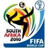 FIFA a Sony připravují 3D televizní přenosy z MS ve fotbale