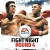 Hry pro PlayStation 3: Fight Night Round 4