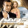 Tuzemské Blu-ray filmy - 42. týden 2008