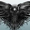 Hra o trůny se vrací: 4. série odstartuje na českém Blu-rayi 18. února