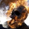 Ghost Rider 2 (SuperBowl spot)