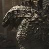 MAGIC BOX v říjnu: Godzilla, Cruise, Zloba a prodloužený Leone