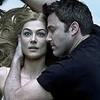TRAILER: Thriller Zmizelá Davida Finchera přichází s mrazivou atmosférou a melancholií
