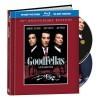 Mafiáni na Blu-ray - znovu a lépe!