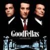 Mafiáni (recenze Blu-ray)