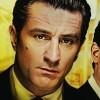 Mafiáni na Blu-ray: Scorseseho klasika konečně vyjde v Česku