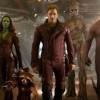 TRAILER - Marvelovští Strážci galaxie