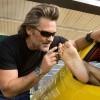 Německý Grindhouse na Blu-ray s HD zvukem!
