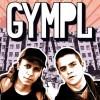 Gympl (recenze Blu-ray)