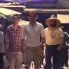 Pařba v Bangkoku (Blu-ray trailer)
