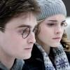 Blu-ray kolekce Harryho Pottera, verze 2009