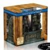 Limitovaná edice druhého Hobita vyjde v počtu pouhých 150 kusů