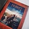 Rozšířený Hobit na DVD a Blu-ray: Porovnáváme obě sběratelské edice (foto)