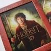 První pohled: Nesmyslně podtaktovaná edice Hobita s rozšířenou verzí filmu