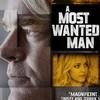Poslední film Philipa Seymour Hoffmana míří na Blu-ray