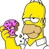 Simpsonovi jdou do digitálu. S DVD končí.
