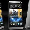 HTC přiznává chyby ve směřování firmy