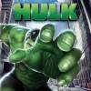 Hulk (recenze Blu-ray)
