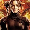 TRAILER: Hunger Games míří do finále
