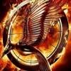 Soutež s Filmgame.cz o BD, DVD a dárky Hunger Games: Vražedná pomsta