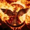 Vyšel digibook Hunger Games: Vražedná pomsta. Přepis filmu však trpí kompresními vadami