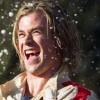 Rivalové: Hodnotíme bonusy britské Blu-ray edice (recenze)