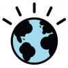 Únorová soutěž s Chytrou planetou IBM
