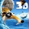 Čtvrtá Doba ledová se pomalu chystá na Blu-ray