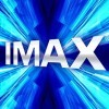 IMAX m do obvk... luxusnch obvk