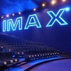 VIDEO: IMAX není jen obří plátno