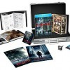 Blu-ray čeká na Počátek