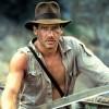 Indiana Jones míří do IMAXu, Spielberg přemýšlí o natáčení na 70mm
