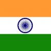 V Indii letí LCD